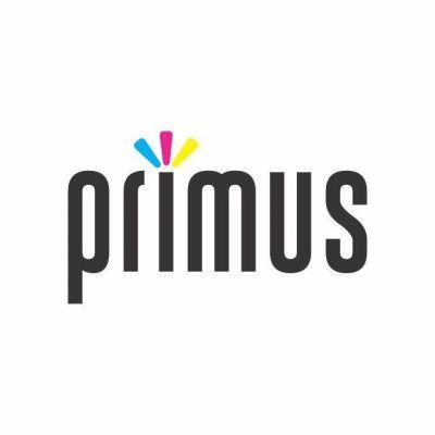 Primus Papelaria e Gráfica Rápida