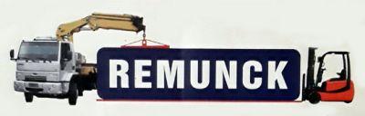 Remunck