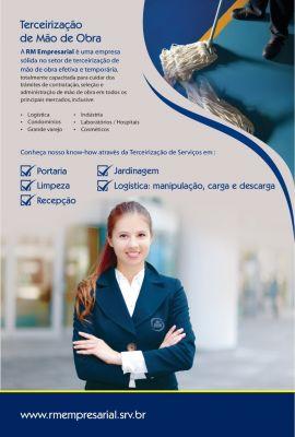 RM Empresarial