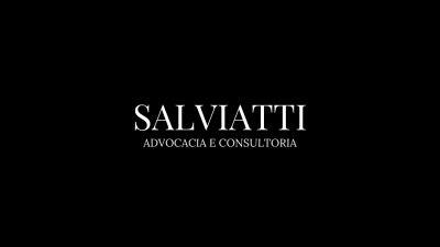 Salviatti - Advocacia e Consultoria Jurídica