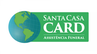 Santa Casa Card
