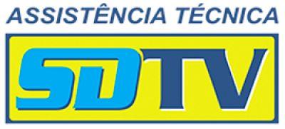 SDTV - Assistência Técnica de TVs