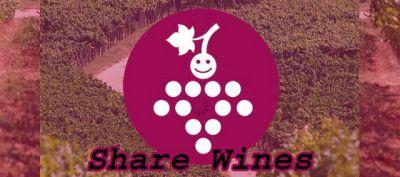 Share Wines