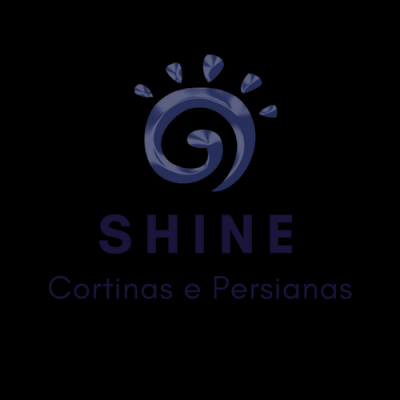 SHine Cortinas
