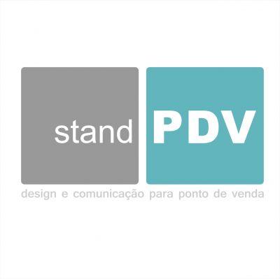 Stand PDV