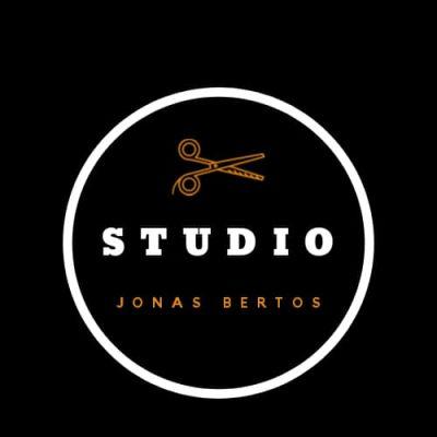Studio Jonas Bertos