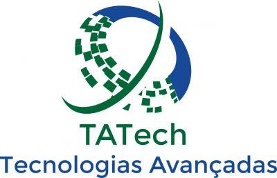 Tatech