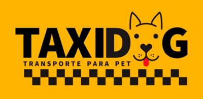 TaxiDog