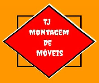TJ Montagem de Móveis