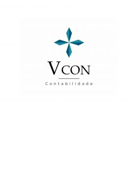 VCON Contabilidade