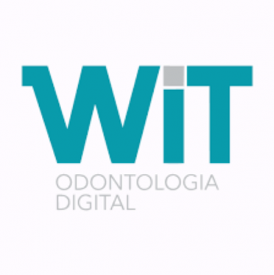 Wit Odontologia Digital