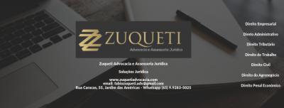Zuqueti Advocacia e Assessoria Jurídica