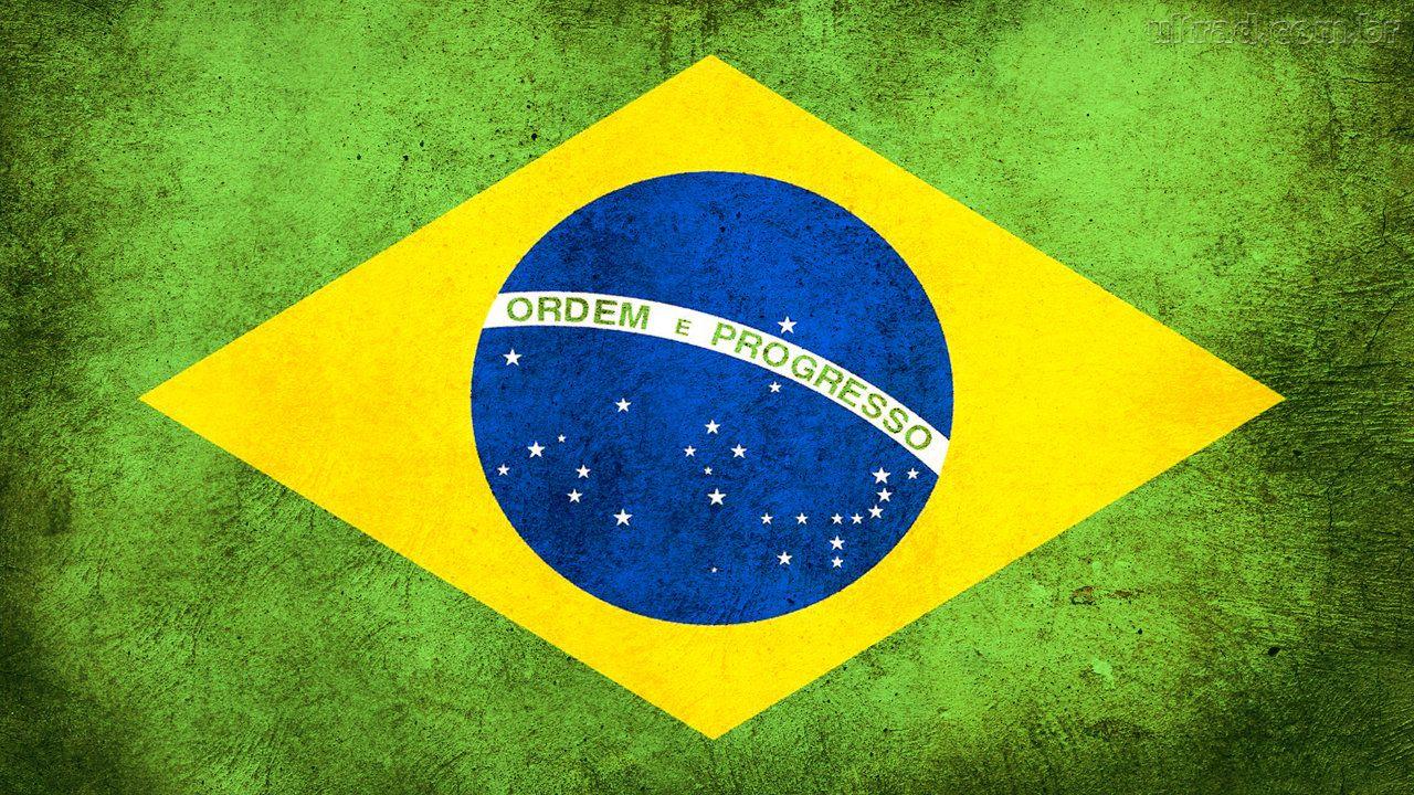 brasileira brasil